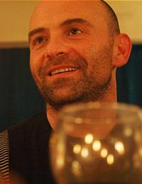 Phillippe Aymard